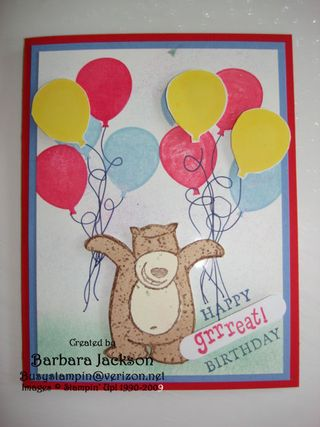 ... card for my father in law when he retired using thi